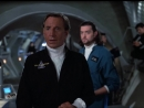 Подводная одиссея (Сиквест 2032) SeaQuest 1x08 - Knight of shadows (Рыцарь Теней)