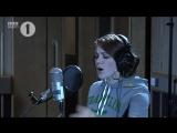 Magnetic Man feat. Katy B - Perfect Stranger (BBC Radio Live)