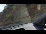 Cyprus 2015 Rent a car