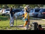 Atipaj Runa индейцы из Эквадора
