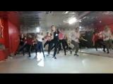 RaiSky - Dancehall