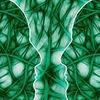 Когнитивная наука: итоги года и некоторые тренды