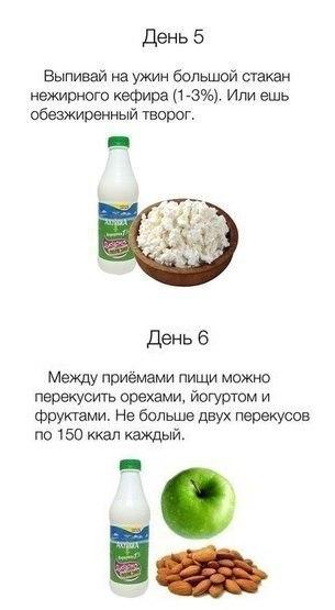 Фото №456239994 со страницы Надежды Самсоненко