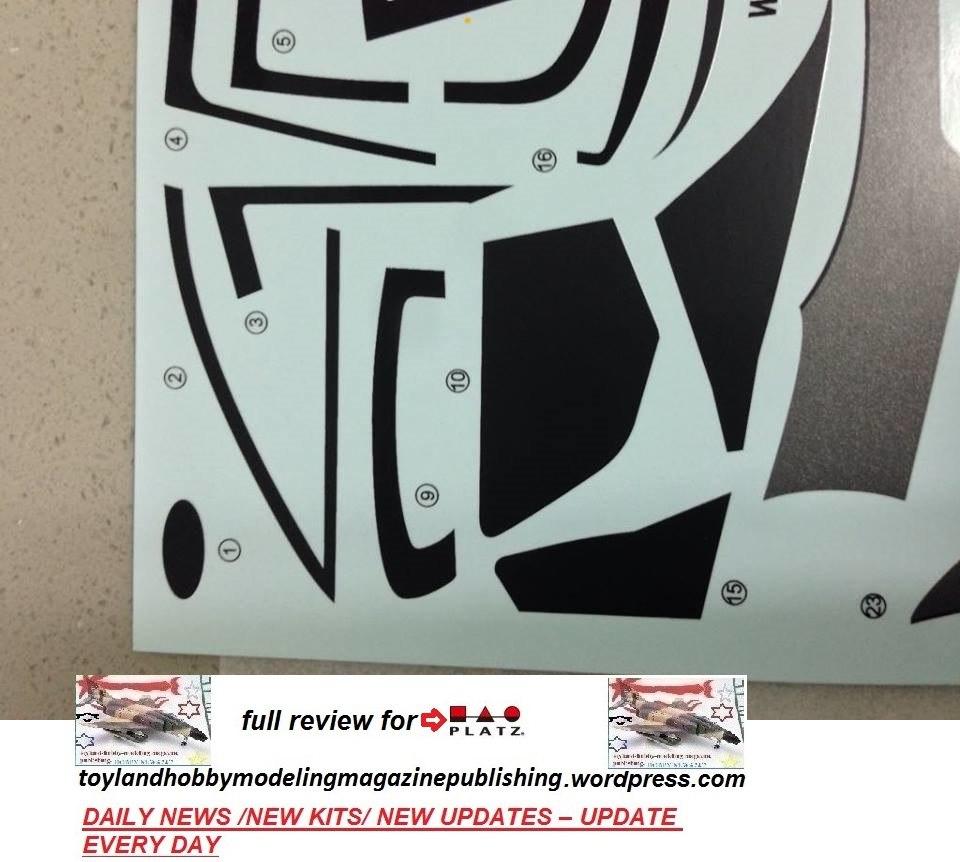 138557 THE WHO MAGIC BUS Decor Wall Print POSTER