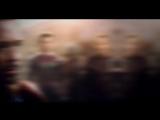avengers infinity war x tony stark x doctor strange