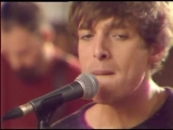 Paolo Nutini - Iron Sky Abbey Road Live Session