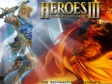 Heroes of Might and Magic III Paragon 2.0 ROCKET
