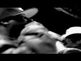 Mobb Deep - The Learning (Burn) feat. Big Noyd