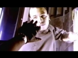 B.G. The Prince Of Rap - Cant Love You (1995)