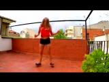 Shuffle DanceQuintino - Work It (Softplay Bootleg)