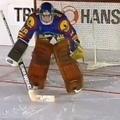 Hockey Players Club on Instagram Mondays....
