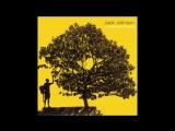 Jack Johnson - In Between Dreams (Full Album)