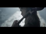 Баста - Мама (Cover_ Михей - Мама) - 1080HD - VKlipe.com