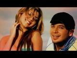Pachanga - Loco (Extended Video Version) (2005) (HD) 43
