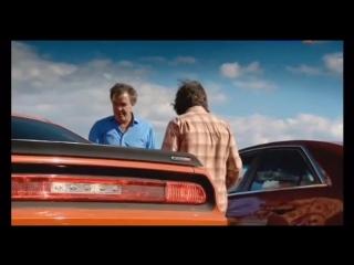 Мэй удивил 😂 Top Gear 12-2