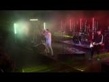 Animal ДжаZ - Три полоски (live TC)