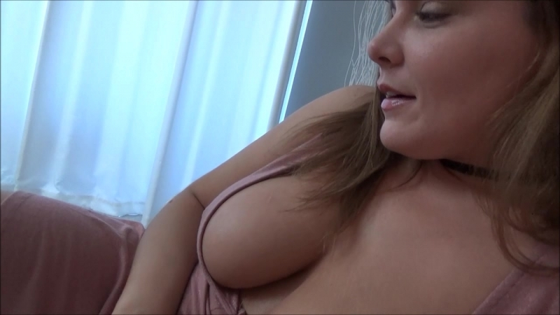 Family Therapy Natasha Nice Brother part 2 2018, 720p, incest, sister, brother,