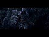 Assassin's Creed Revelations - E3-Trailer.mp4
