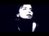 Paula Abdul - Straight Up (Widescreen) (HQ)