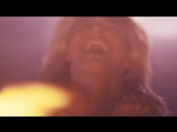 Kissin' Dynamite 'I've Got the Fire' Full HD