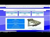 Обзор Деньги-онлайн24 уже 6 ТАРИФОВ + БОНУСНАЯ ПРОГРАММА! httpsksv02072018.blogspot.com