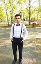 Фотоальбом человека Константина Троца