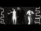 B.o.B - Tweakin - feat. - London Jae - Young Dro