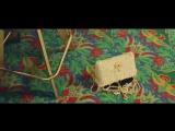 Vache Amaryan &amp Lilit Hovhannisyan - Indz Chspanes -- Official Music Video -