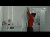 Anna Karina. A Woman is a Woman