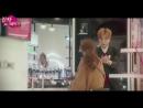 Тизер Lotte duty free - Семь первых поцелуев 퀸카 메이커' 런칭쇼 with SUPER JUNIOR Teaser