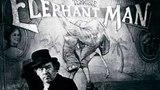 The Elephant Man 1980 avi MP3 WEBDLRIP ITA