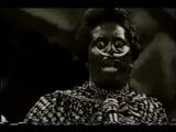 Screamin' Jay Hawkins - I put a spell on you