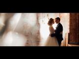 Teaser   Андрей & Олеся