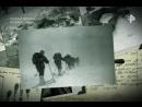 Перевал Дятлова, кровавая тайна ( 14.06.2018 )