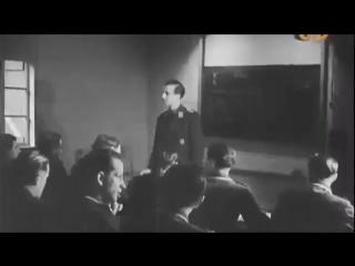 Чем гордится Украина ( позорная тайна дивизии СС  Галичина  )