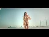 LUNA feat. Iyaz - Run This Town