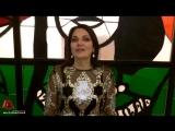 Дива русского романса Нина Шацкая приглашает на концертную программу Любовь - волшебная страна.
