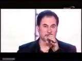 Валерий Меладзе и группа Королева Девушки из высшего общества 2005