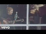 Florrie - Stitches (Shawn Mendes Cover)