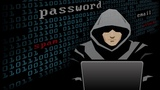 Worst JavaScript Flaws That Hackers Love To Abuse