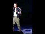Liam Payne- Get Low