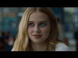 Второй русский трейлер к фильму «Привидение»