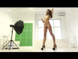 Watch4Beauty Jenna - Hot Pussy