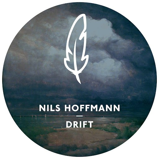 nils hoffmann альбом Drift
