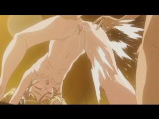 Vk.com/tbh_new hentai & хентай 18+ .kanojo x kanojo x kanojo 3 [без цензуры] vk.com/tbh_new