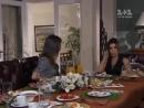 Заборонене кохання 93 серія українською мовою