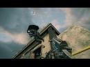 Rainbow Six Siege - Отряд Александра Невского, ракуем в антитеррор