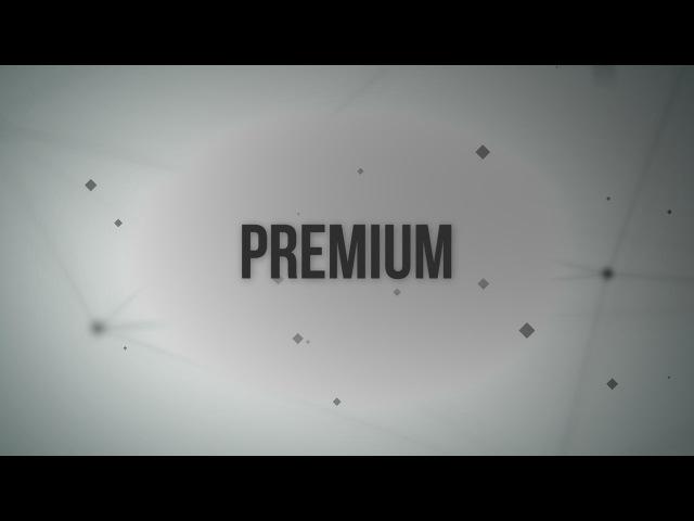 PREMIUM by FlyEngine DeMist