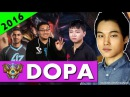 도파 Dopa Twisted Fate vs Jayce - Apdo, Snake Sofm vs CLG Aphromoo, Darshan - KR Challenger To RANK 1