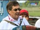 Олег Бакутов Авамлан